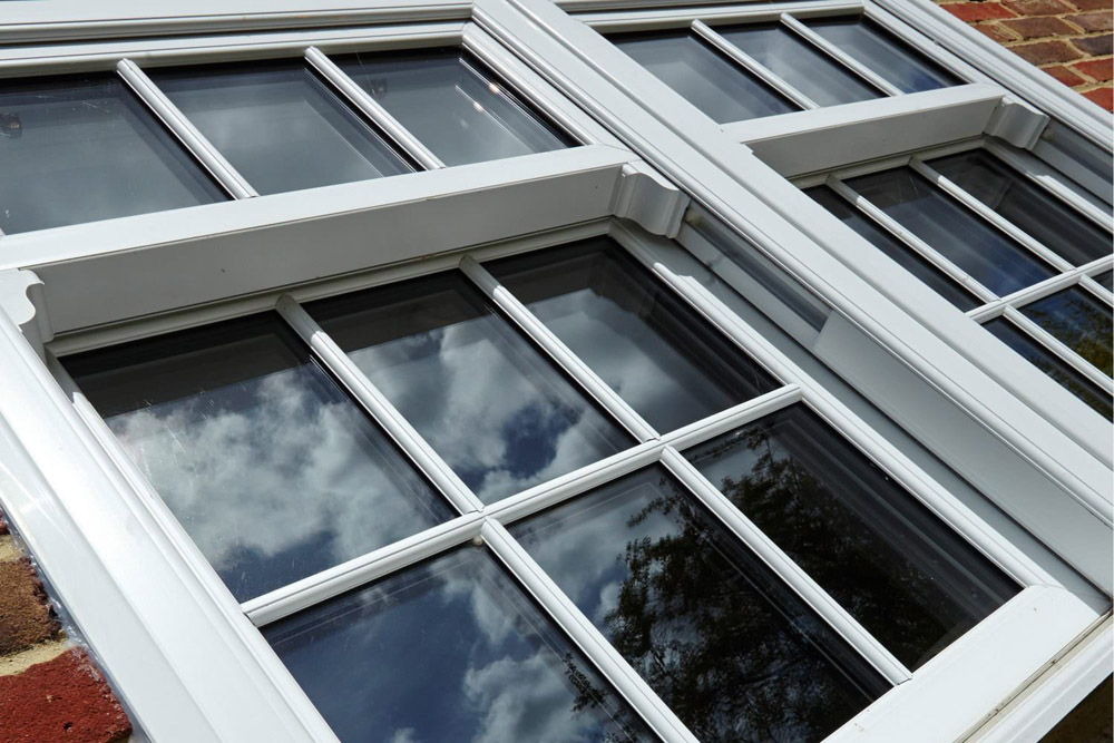 casement windows edinburgh